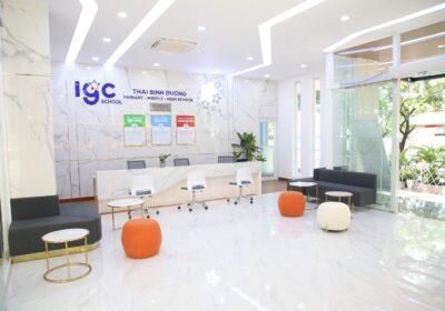 04.IGC-TBD_Lobby