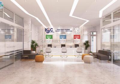 04.IGC_TBD